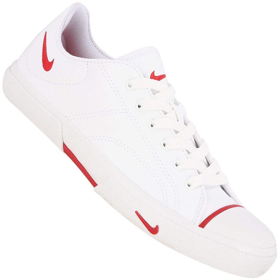 d6cd9fa25c1 Tênis Nike Biscuit SL Masculino