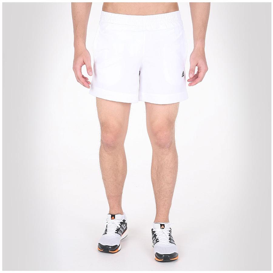 Calção Adidas Chelsea Essentials - Masculino 9d95a6fd39699