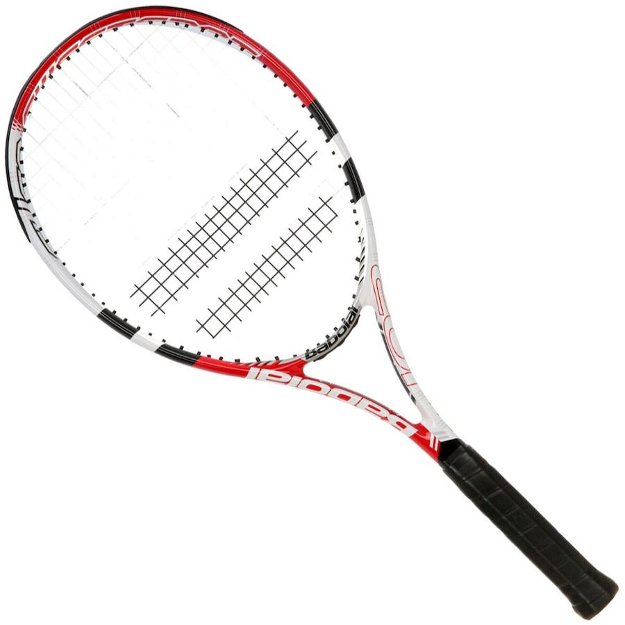 69a31c748 Raquete de Tenis Babolat Pulsion 102