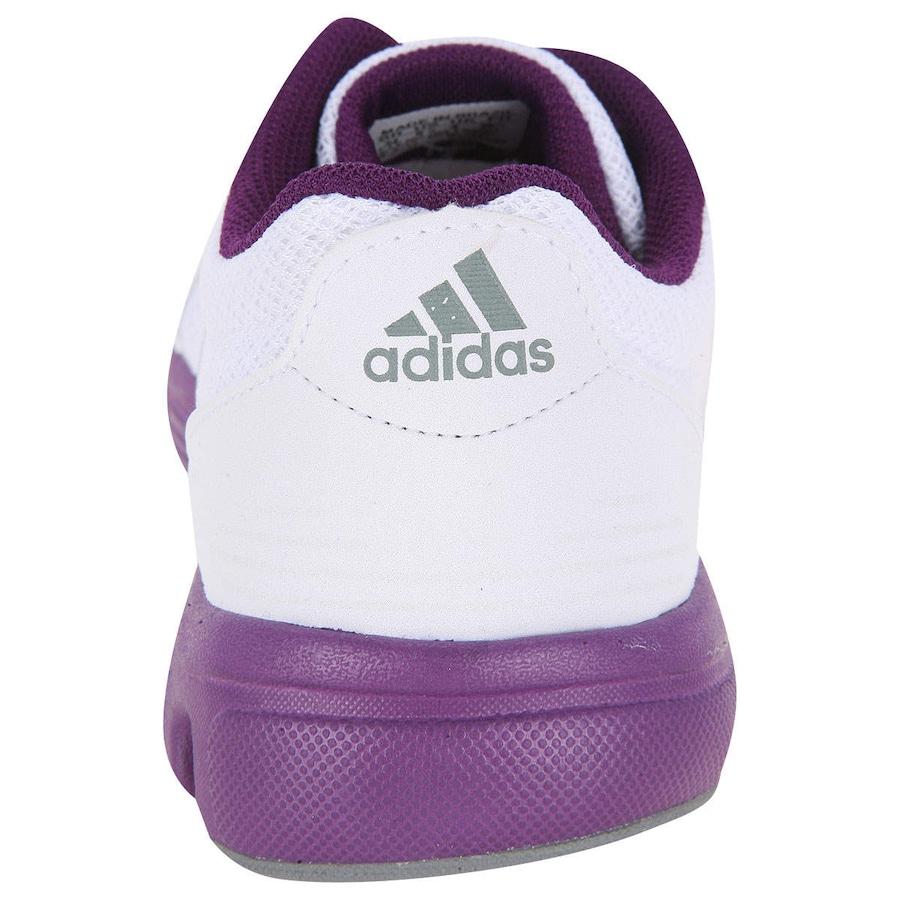 91f9d5542a Tênis Adidas Breeze Feminino