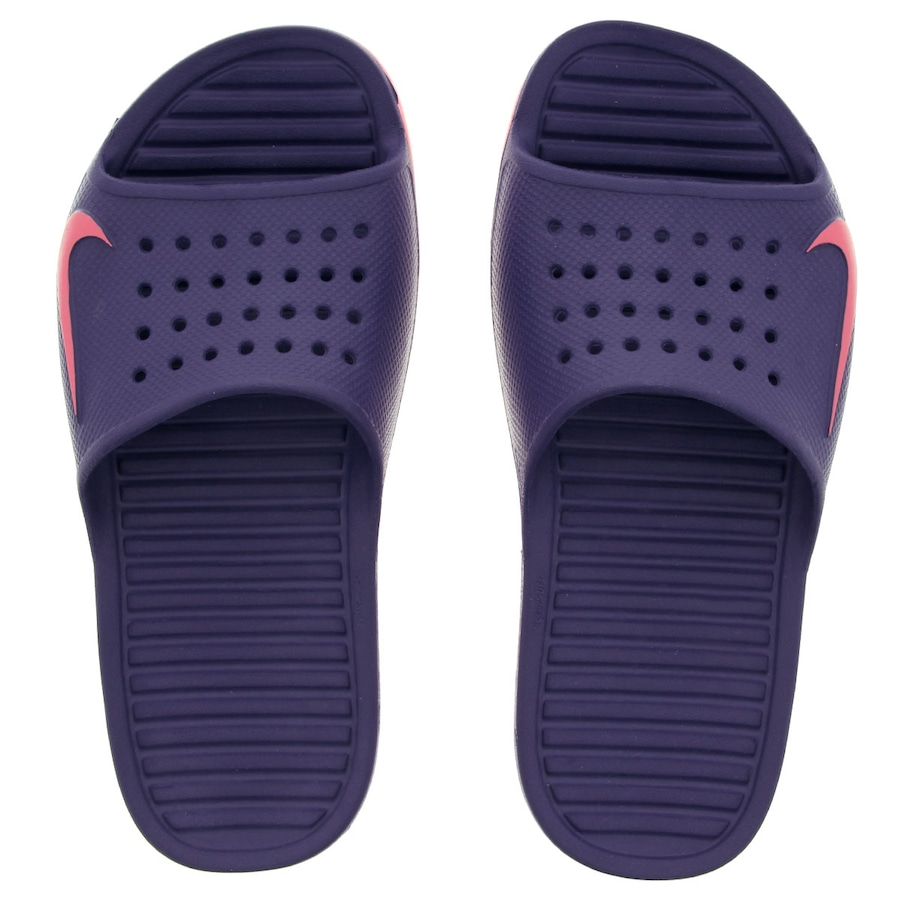 9be864921 Chinelo Nike Solarsoft Slide - Unissex