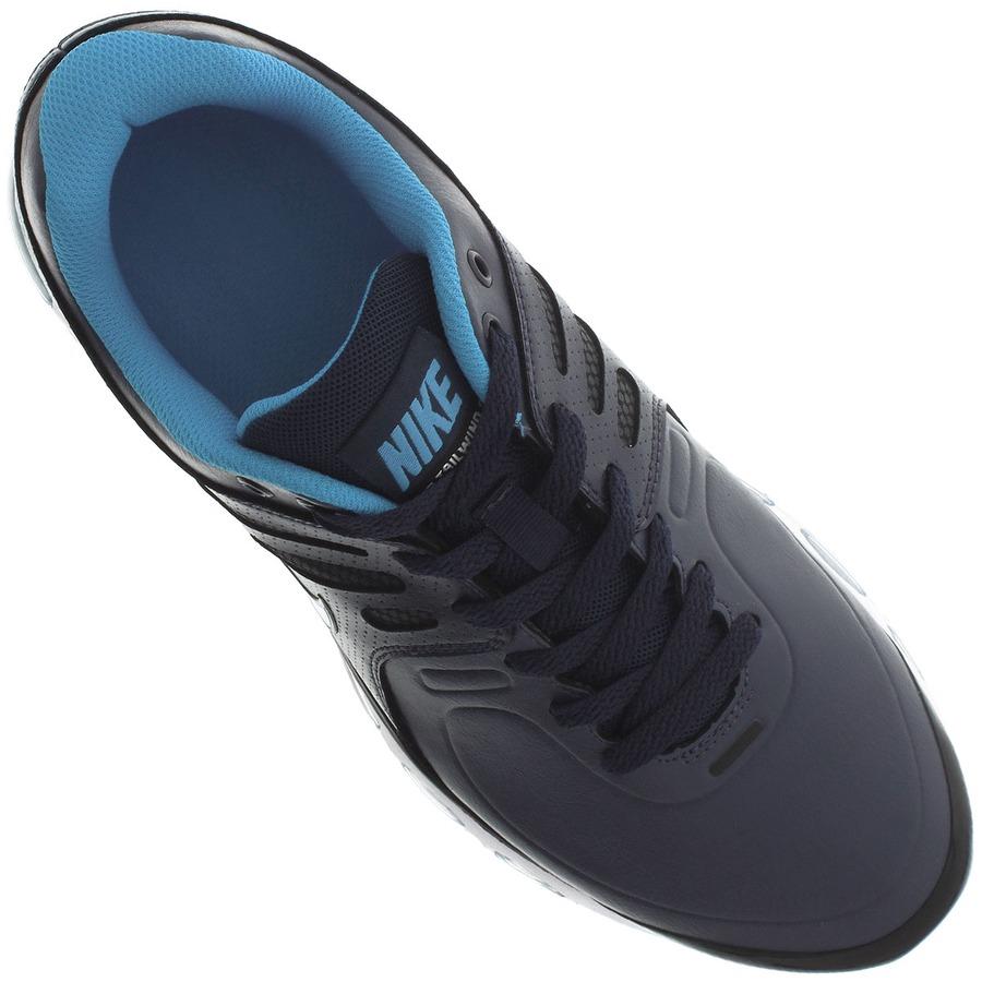 36699dffc5 Tênis Nike Air Max Tailwind 2010 SL BR - Masculino