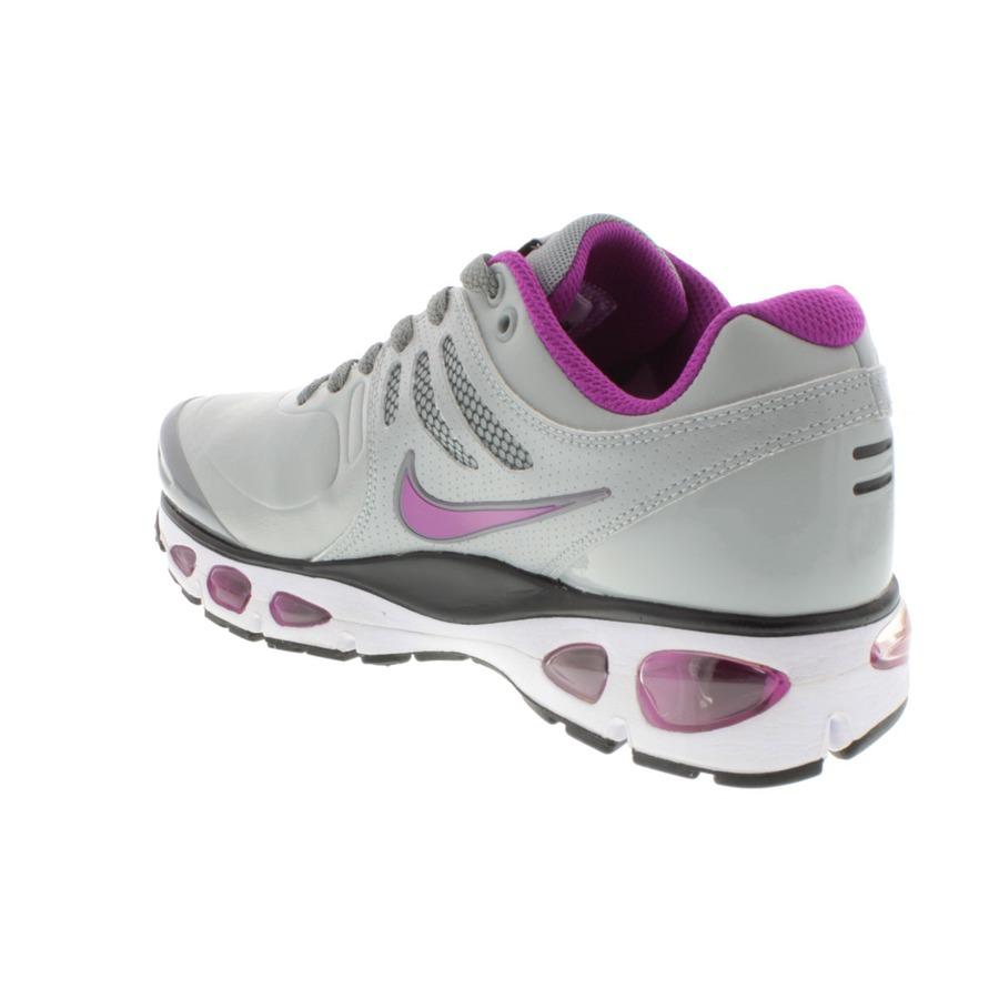 4aad9821538 Nike Air Max 2010 Net Shoes. Tenis Nike Air Vapormax Flyknit Netshoes ...