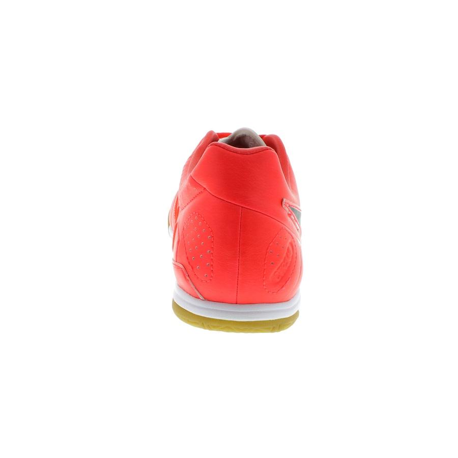 Chuteira de Futsal Nike CTR360 Libretto III IC 8e87867db4968