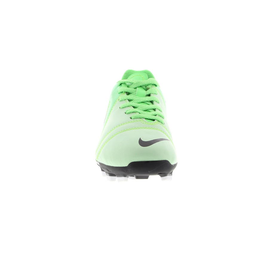 Chuteira de Campo Nike CTR360 Enganche III FG - Infantil ... CHUTEIRA  CTR360 ENGANCHE III FG undefinedLoading zoom ... 2f415c50cda90