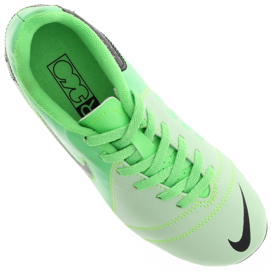 nike ctr360 enganche 2 campo infantil release date f736e d0539 ... 29ab7517f4852