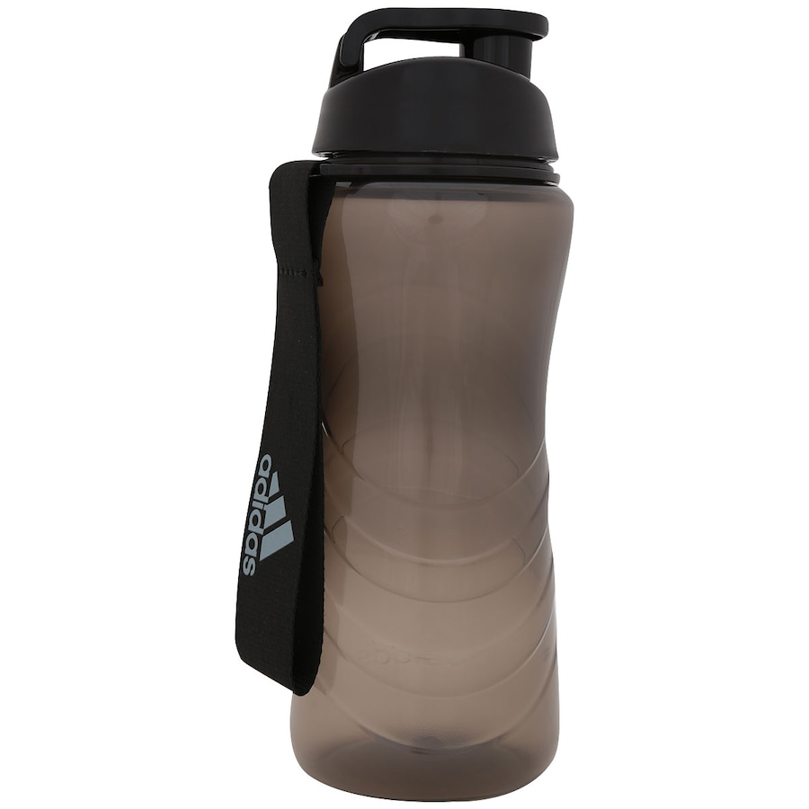 b8a6d3a8237 Squeeze adidas Poly - 700ml