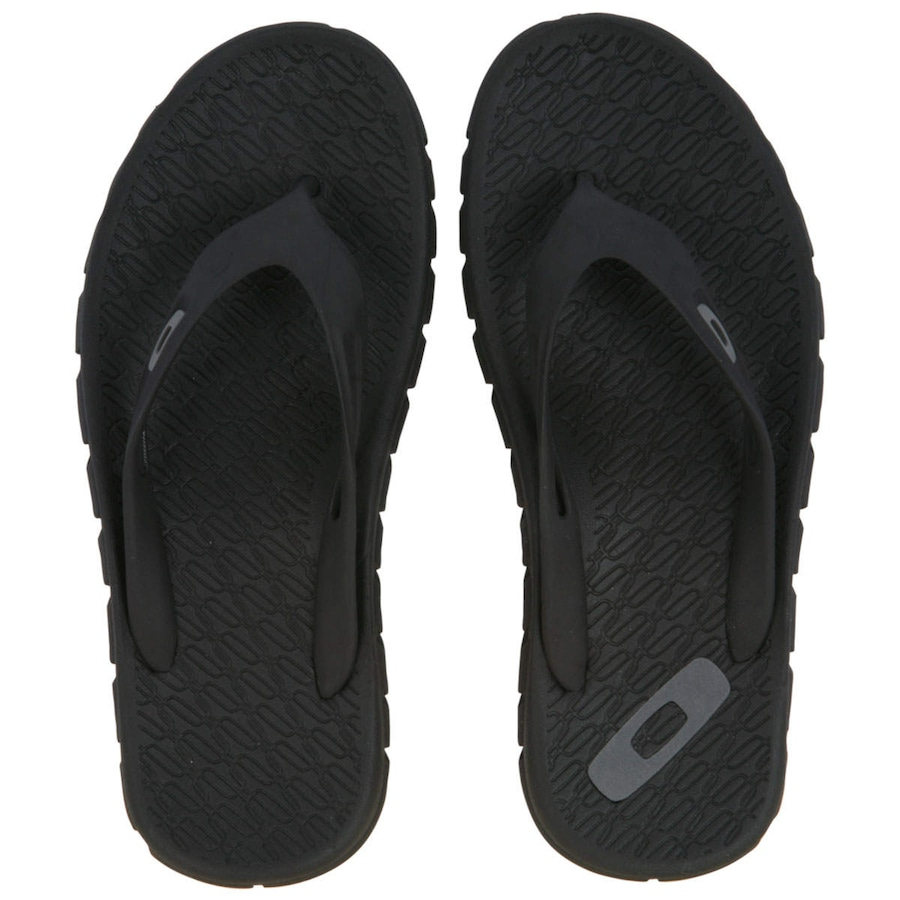 Chinelo Oakley Operative - Adulto de0d1bcbd8