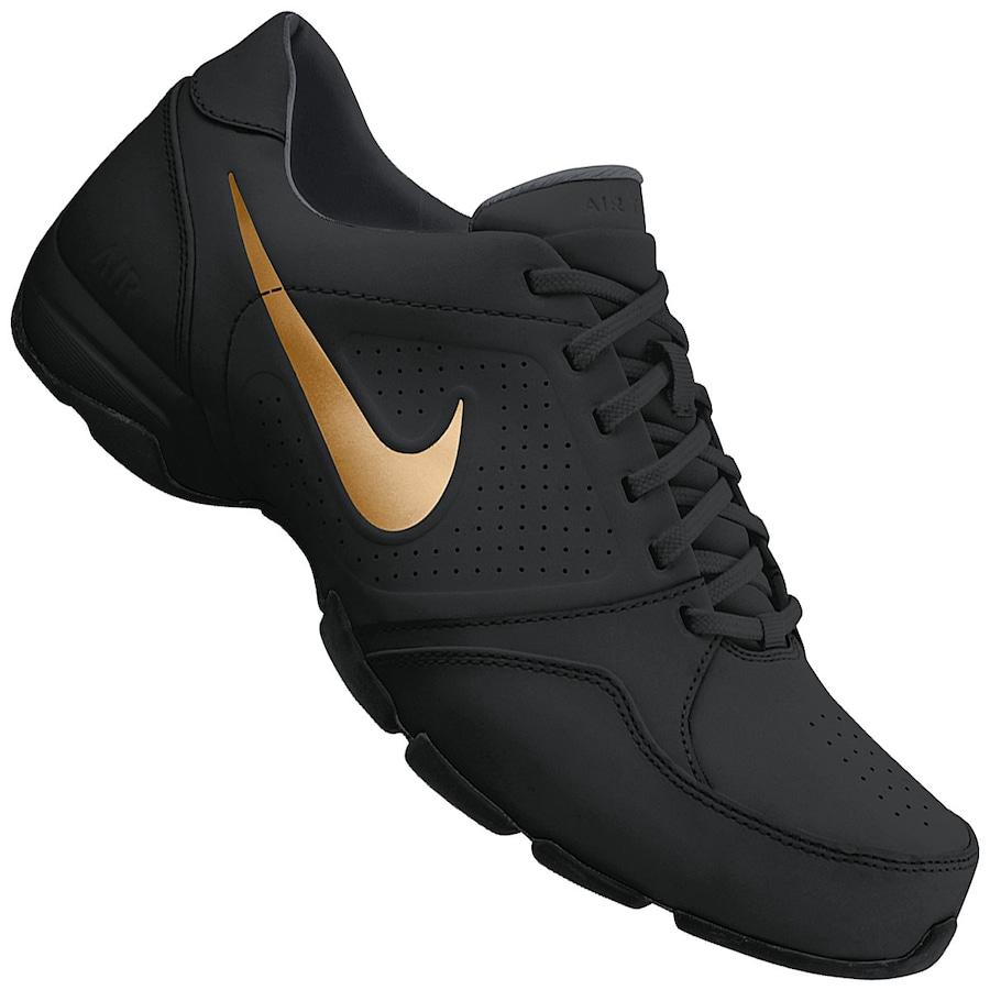 b524d571dab Tenis Nike Air Toukol III