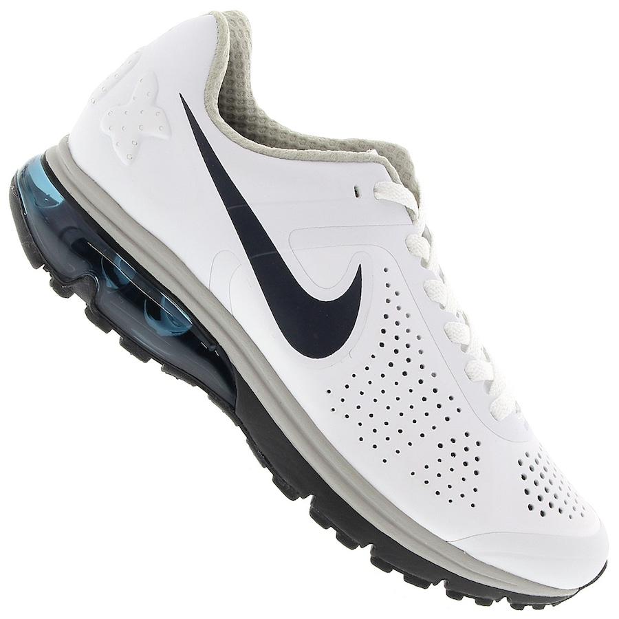 95769e28eacb3 Tênis Nike Air Max Supreme - Masculino
