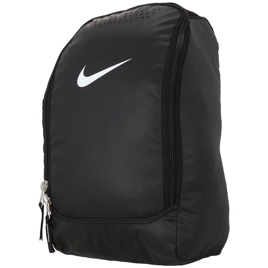 Porta Calçado Nike Team Training Shoe 285094504fa8a