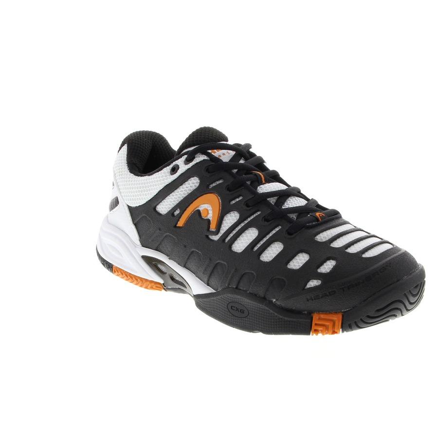Tênis Head Speed Pro II Men - Masculino faa6d57e83bae
