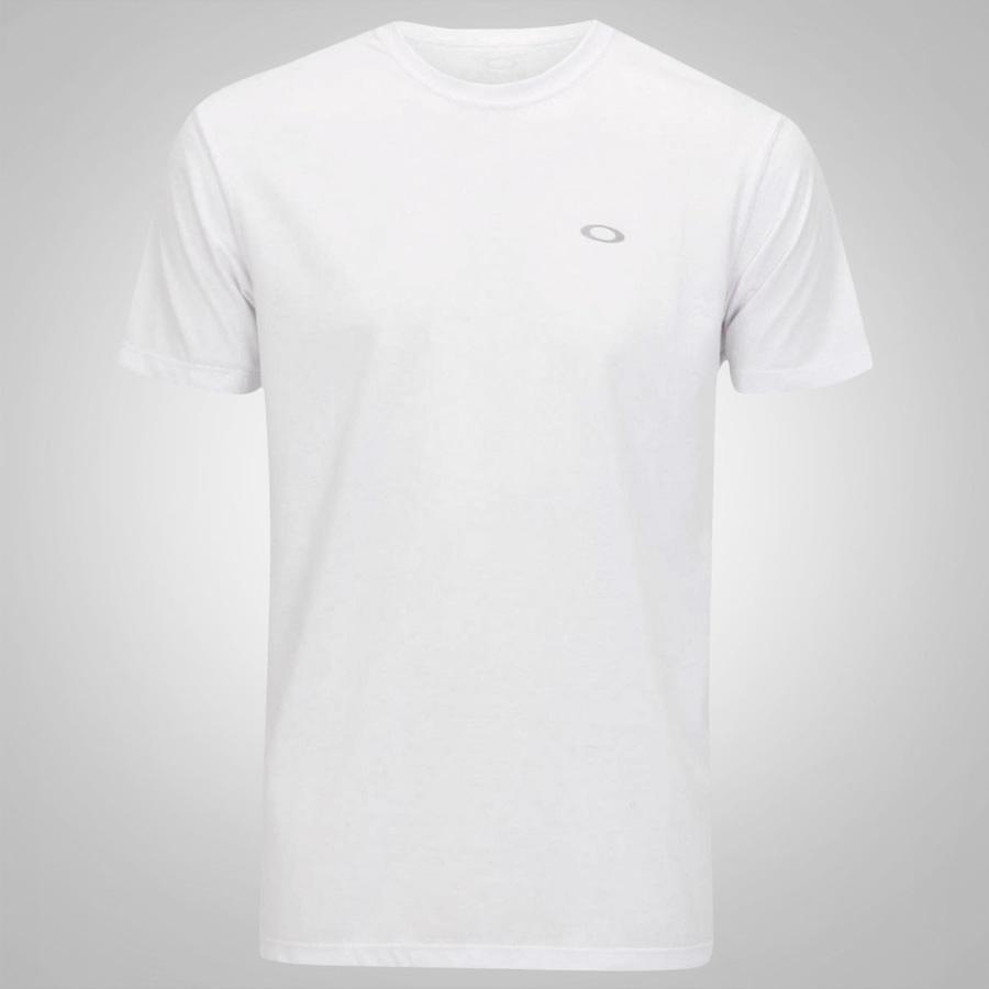Camiseta Oakley Tc Dry b3c572dbb4954