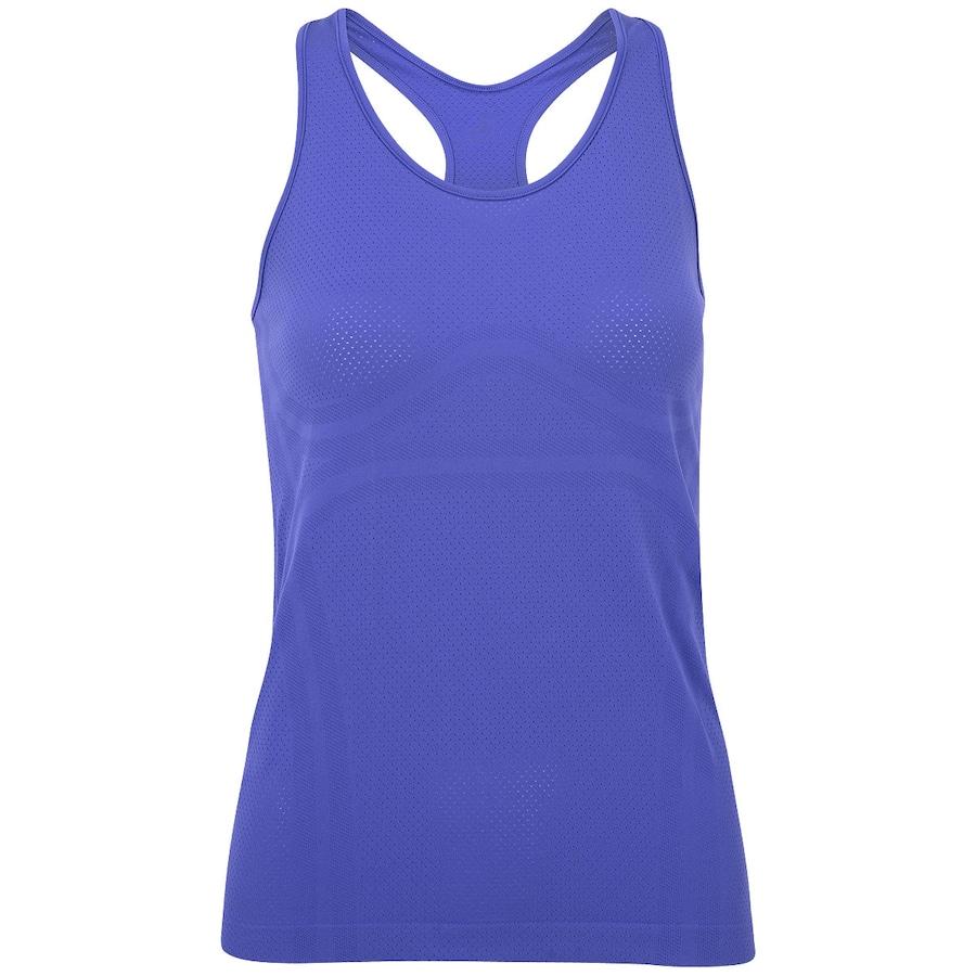 394aa72340 Camiseta Regata Lupo Nassau – Feminina