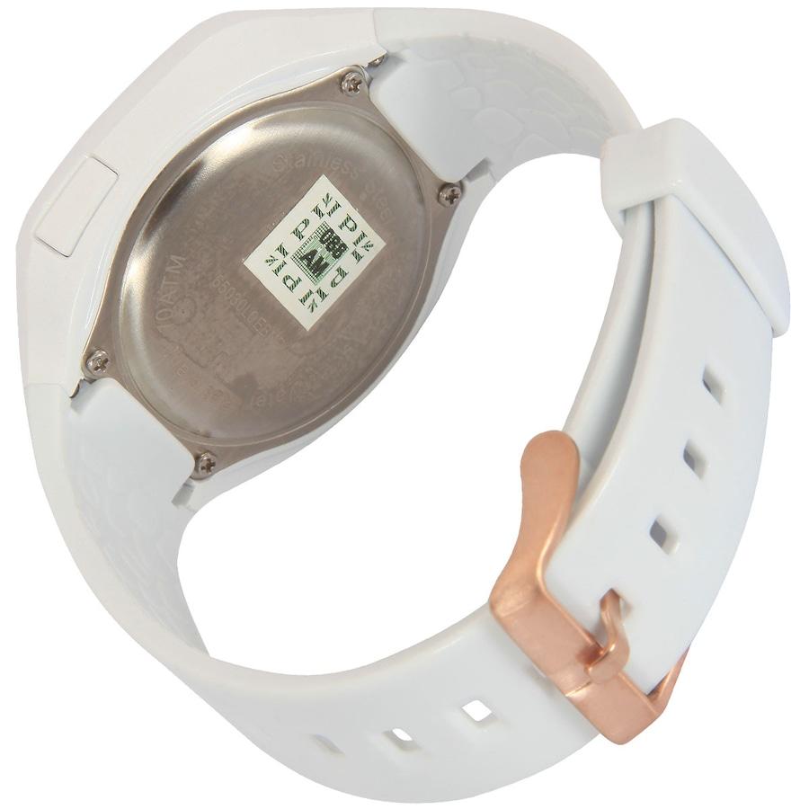 42aa1b1685f Relógio Feminino Digital Speedo 65030L0