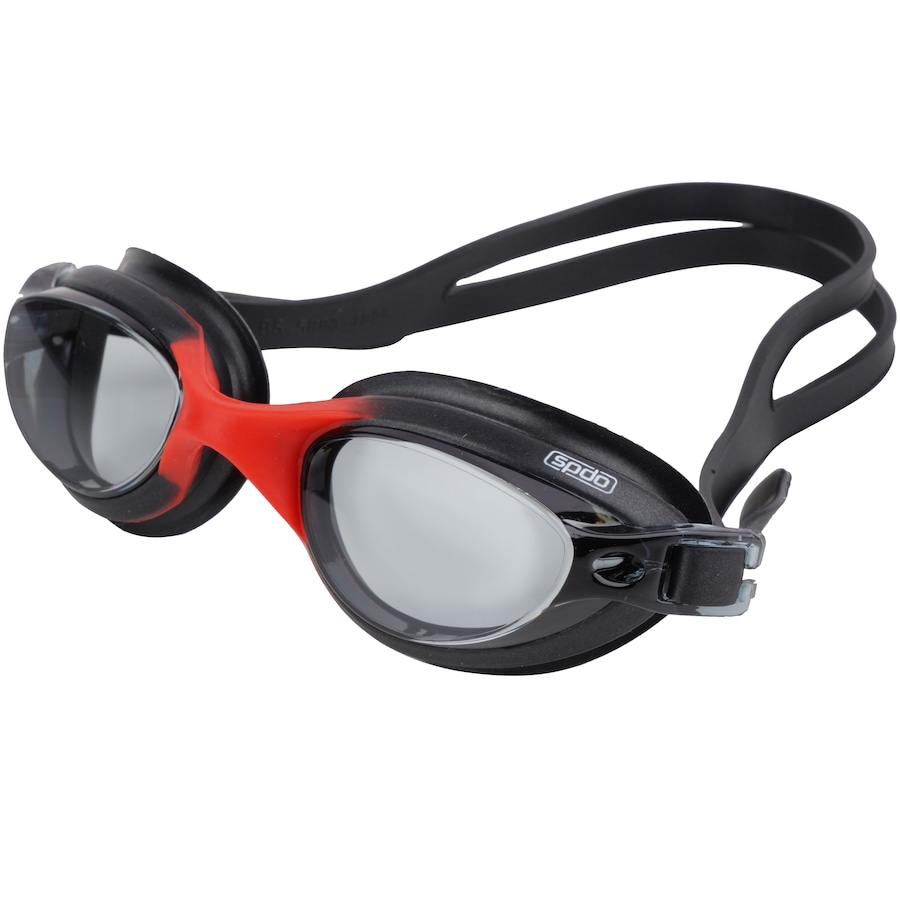 cc4510b4f Óculos de Natação Speedo Slide Adulto
