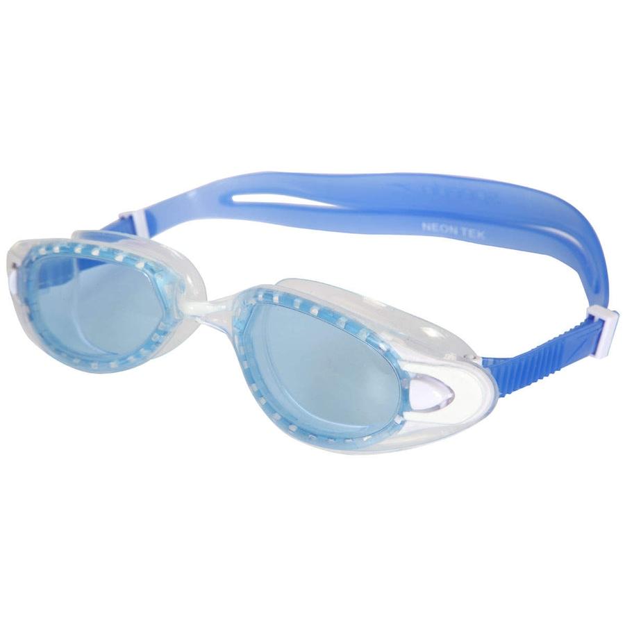 Óculos de Natação Speedo Neon Tek - Adulto bcd3ebb37a