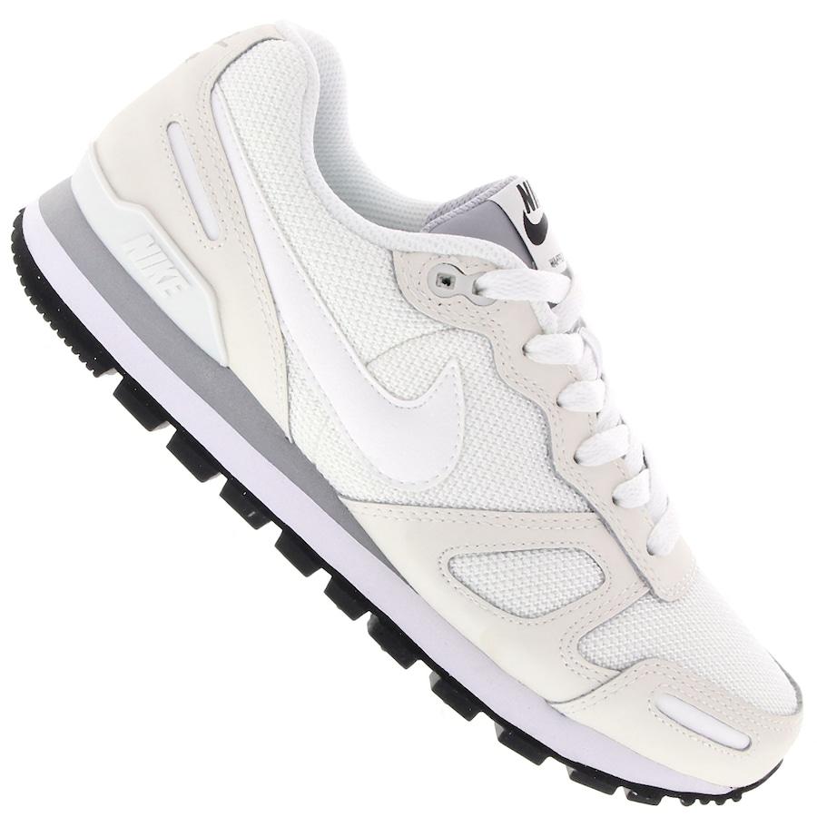 Tenis Nike Air Waffle Trainer - Masculino - Centauro.com.br f92adcd839cb6