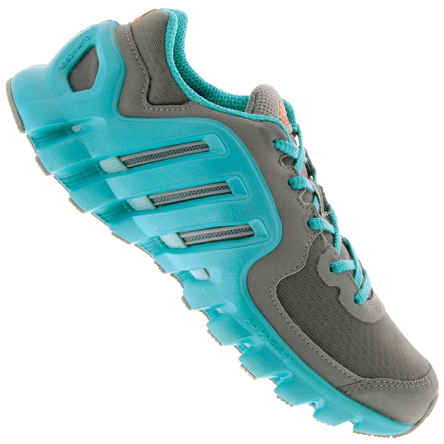 77876fa5e0f Tênis Adidas Climacool Xtreme Feminino