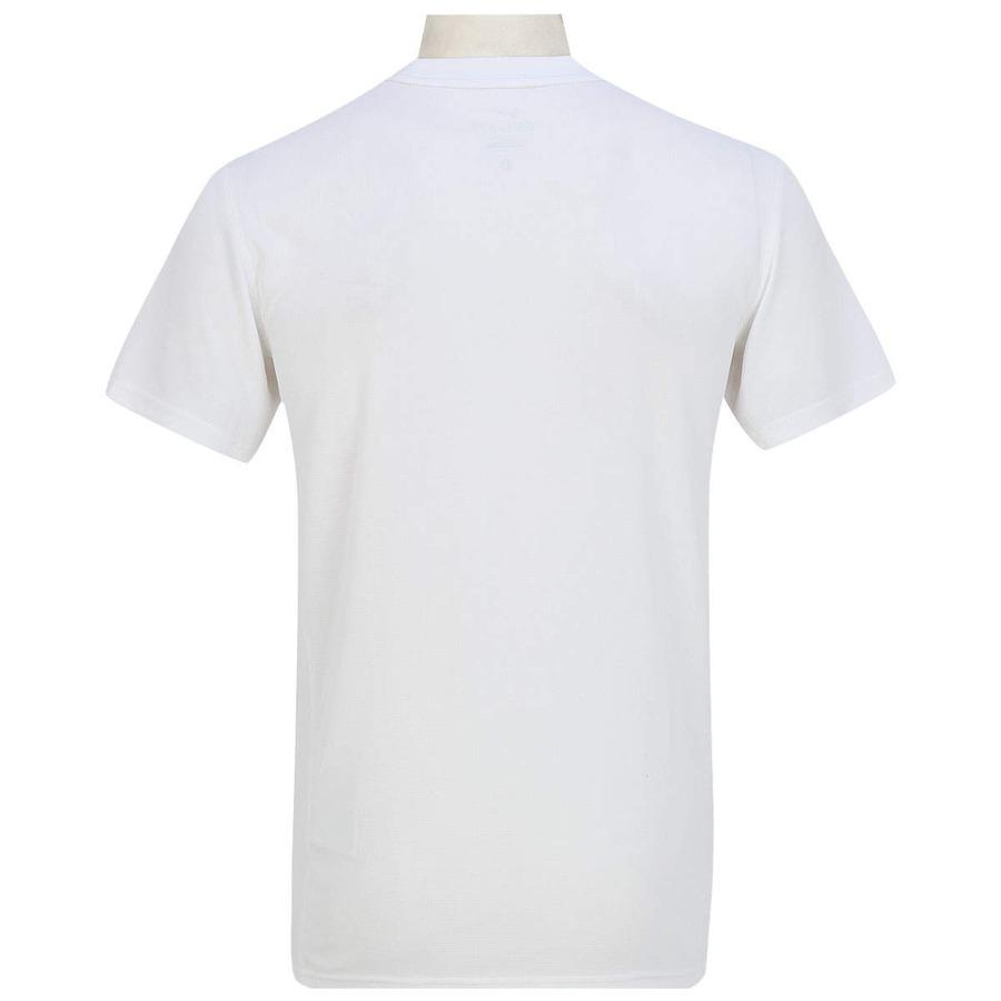 9fa2985a48 Camiseta Nike UV Crew - Masculina