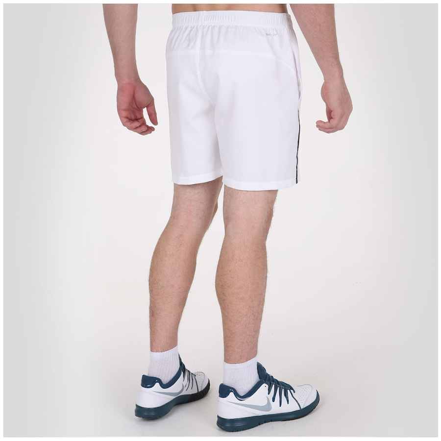 cb532c24b7 Bermuda Nike Woven 7 - Masculina
