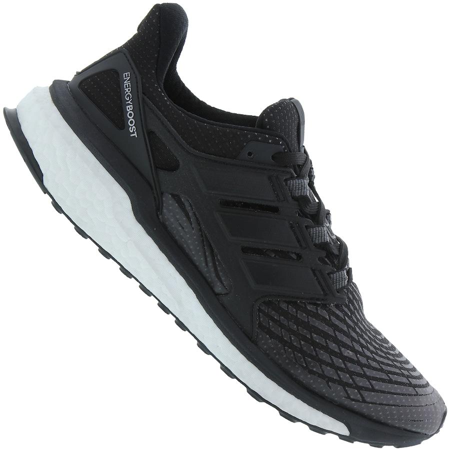 Tênis adidas Energy Boost - Feminino 637eb10934dee