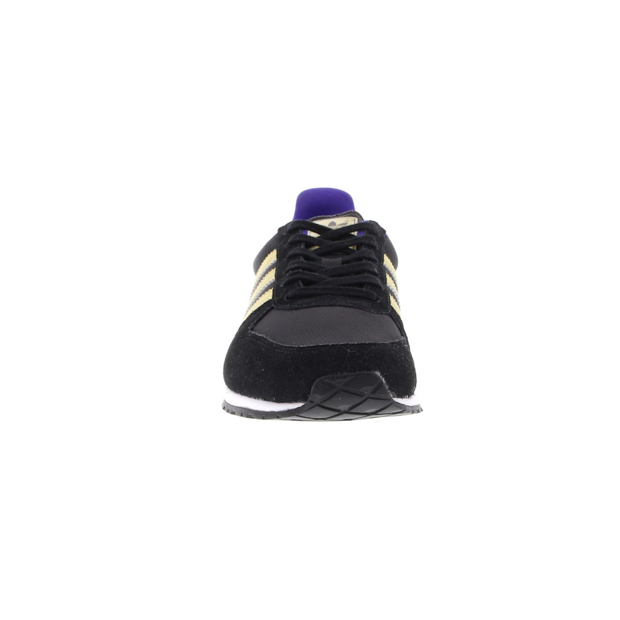 ... Tênis adidas Adistar Racer - Feminino ... 76c582b5d8ae2