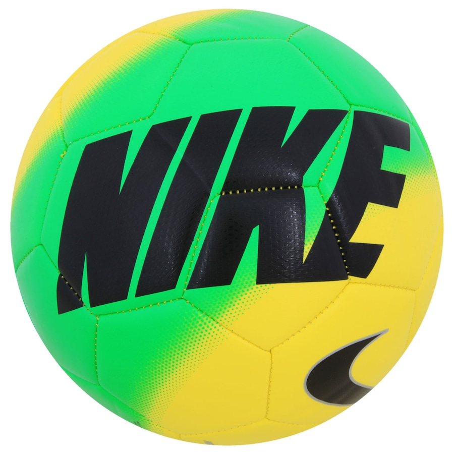 e5b0385b59 Bola de Futebol de Campo Nike Mercurial VEER SP13