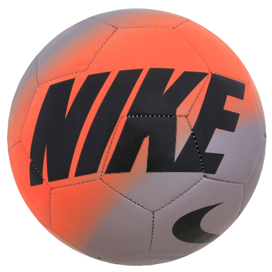Bola de Futebol de Campo Nike Mercurial Fade - 71cm d9a337bdc288c