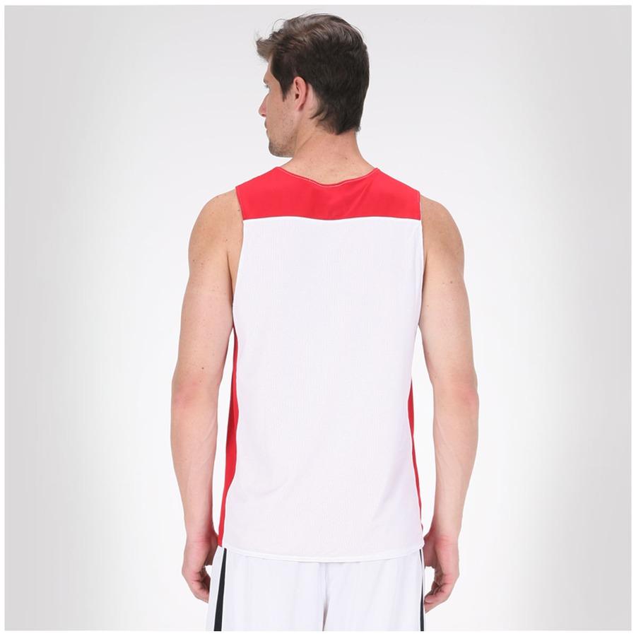 ... Camiseta Regata Nike Reversível League Sleeveless - Masculina ... 199d6b61042d5