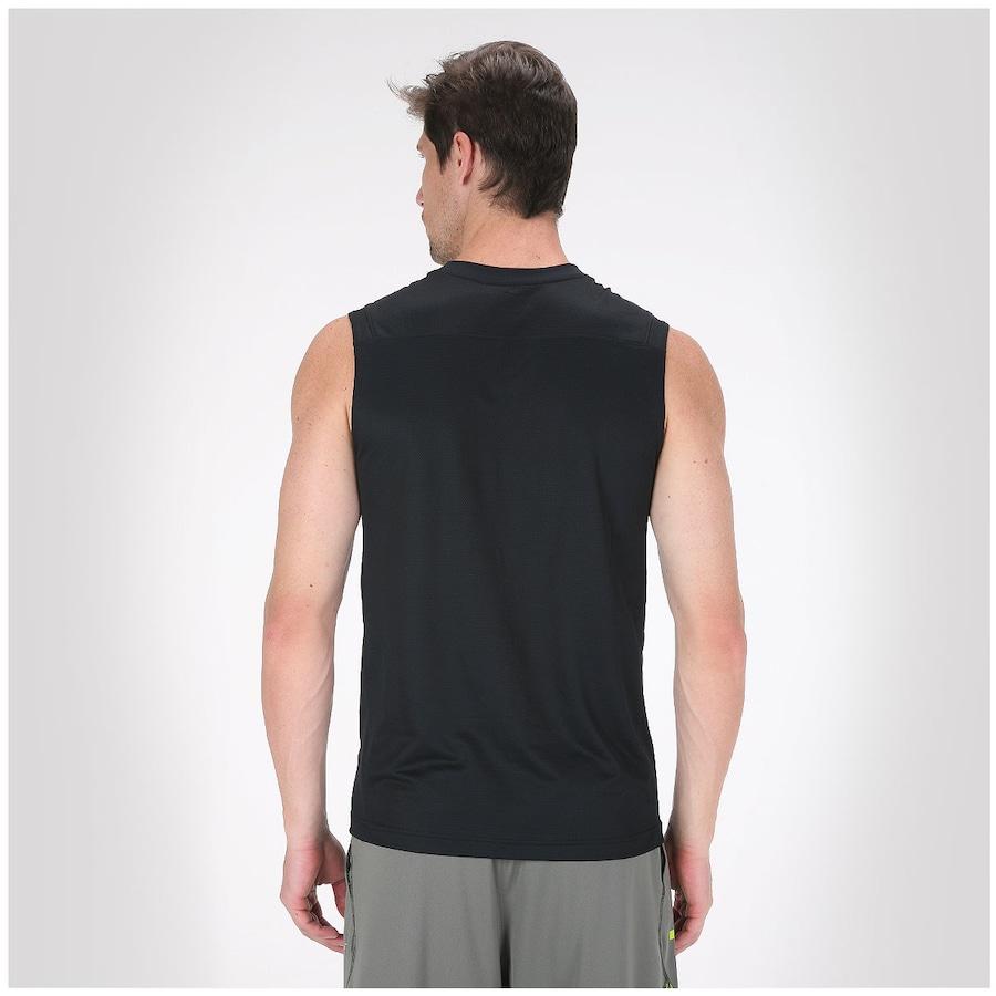 Camiseta Regata Nike League Sleeveles - Masculina Camiseta Regata Nike  League Sleeveles - Masculina ... 7cde5da810f7e