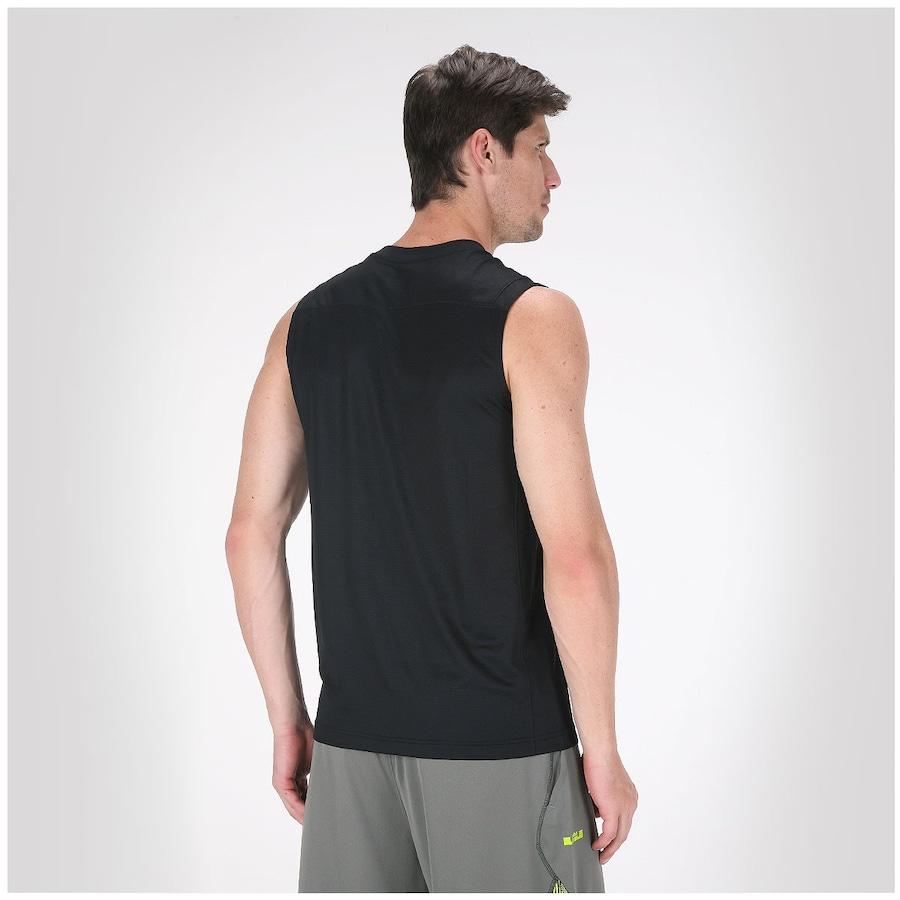 64504b73b7 ... Camiseta Regata Nike League Sleeveles - Masculina ...