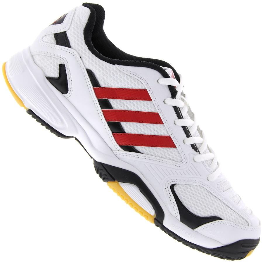 1ca974edb05b3 Tênis Adidas Opticourt Ligra Masculino