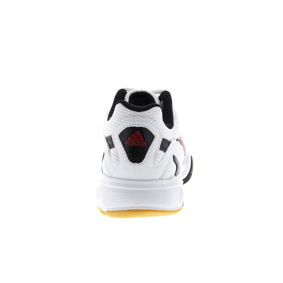 68fc51b52cc0a ... Tênis adidas Opticourt Ligra - Masculino ...
