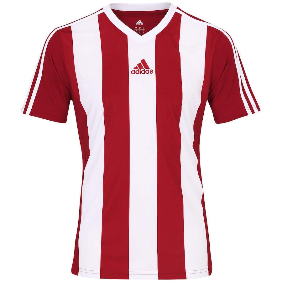 Camisa Adidas Inspired Estro Masculina 654aa5bc0651e