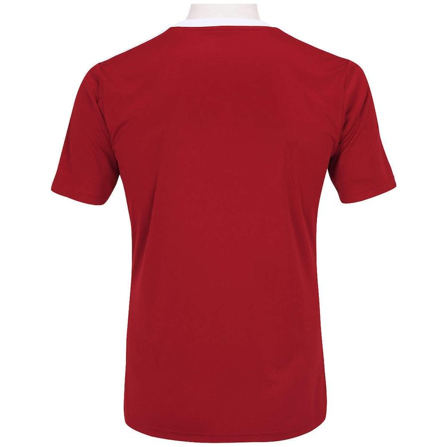 Camisa adidas Inspired Estro - Masculina Camisa adidas Inspired Estro -  Masculina ... 6fb27986f3891