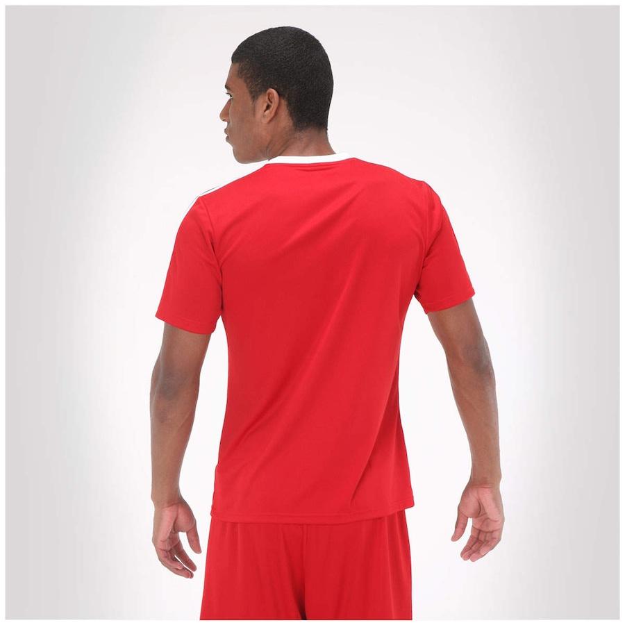 ... Camisa adidas Inspired Estro - Masculina ... 119ce938fcdf5