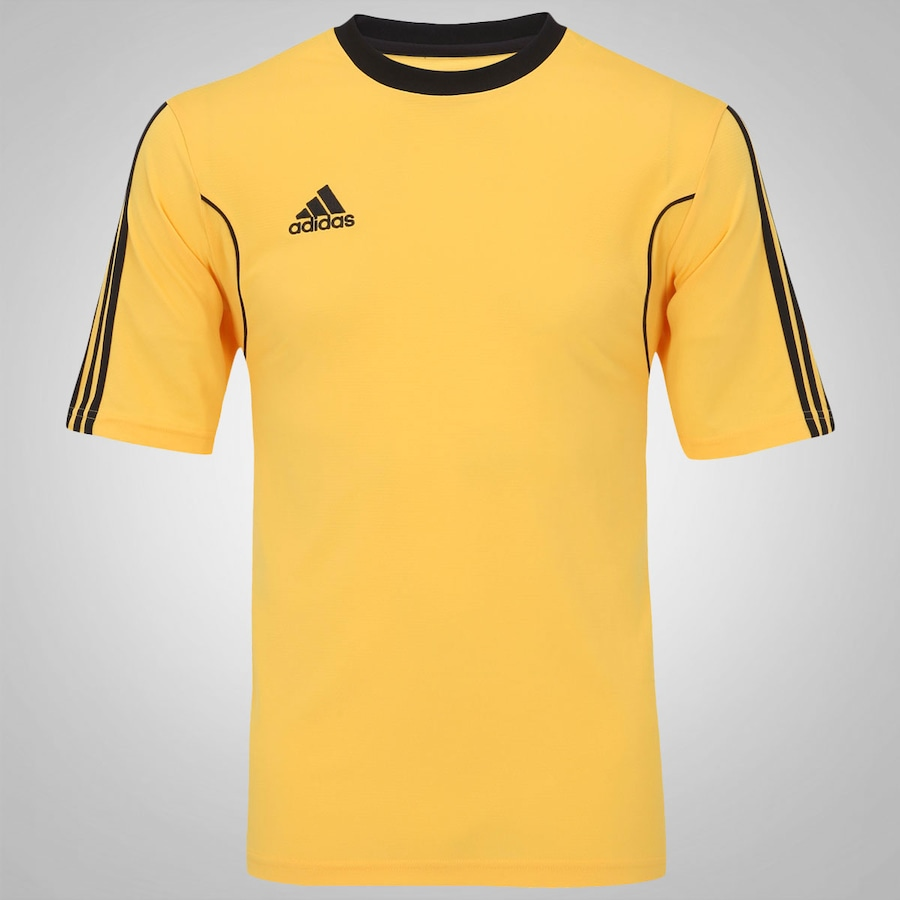 09071ef0d2 Camiseta adidas Squadra 13 - Masculina
