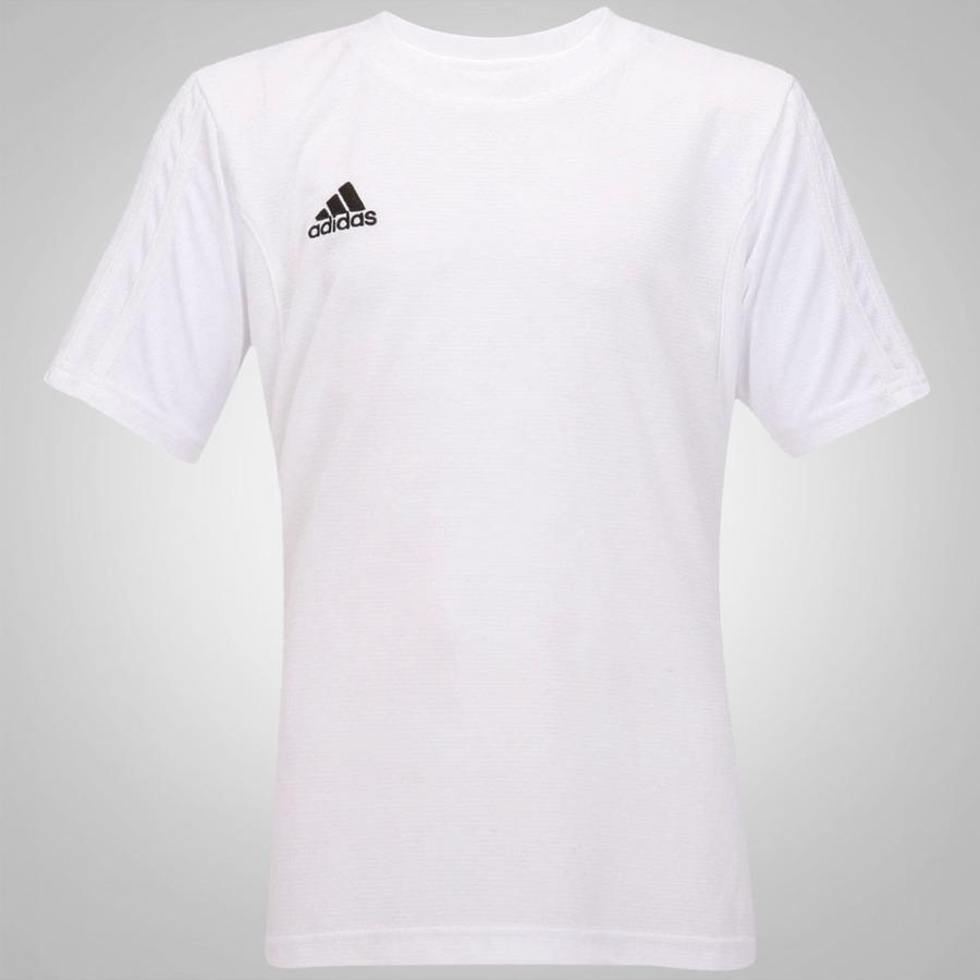 d12e42d8ef Camiseta Adidas Squadra 13 - Infantil