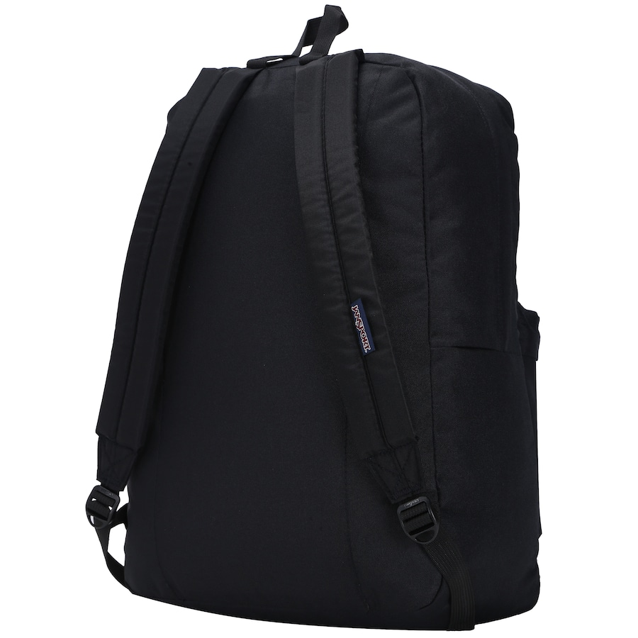 7b7985ae8 Mochila Jansport Superbreak Lisa - 25 Litros