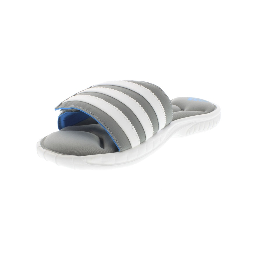 ff63ee3485f4 ... discount code for chinelo adidas star 3g slide masculino deb40 6e7a3