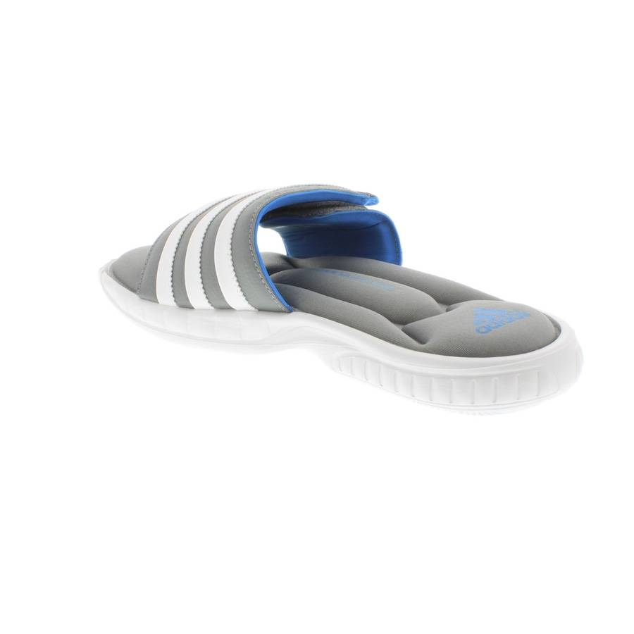 reputable site f37aa 9307e Chinelo adidas Star 3G - Slide - Masculino