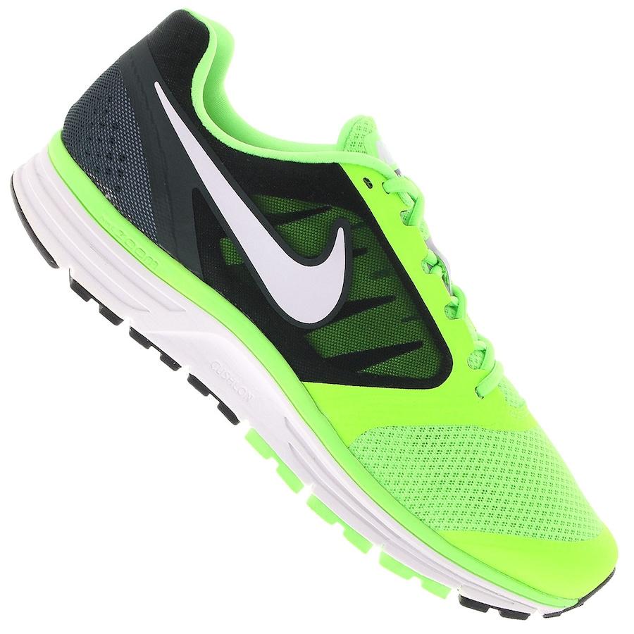 159116efd2a Tênis Nike Zoom Vomero+ 8 Masculino
