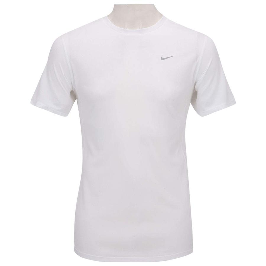 9a34c31d40 Camiseta Nike Racer SS - Masculina