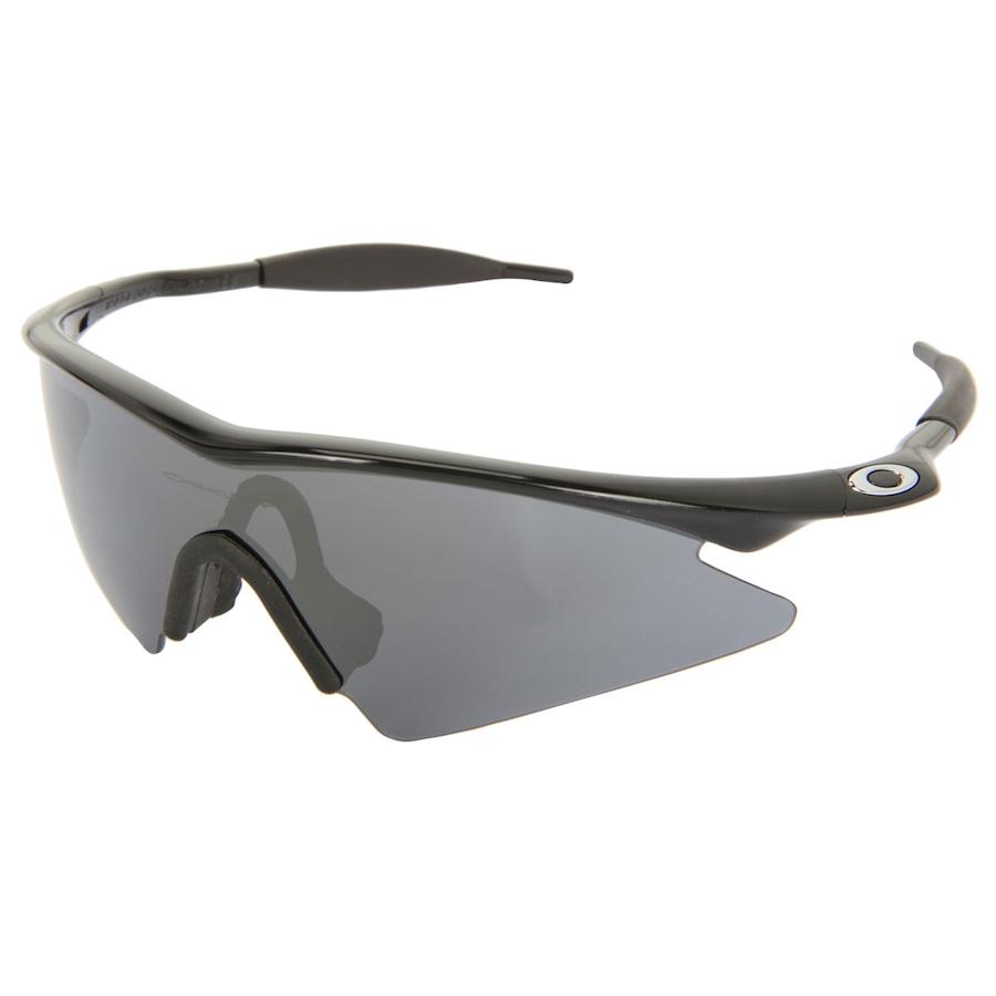 8031082a41466 Óculos de Sol Oakley M Frame Sweep 09185 - Unissex