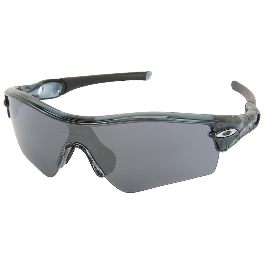 óculos Oakley Radar Path Polarized 26-212   Cepar 4890865364