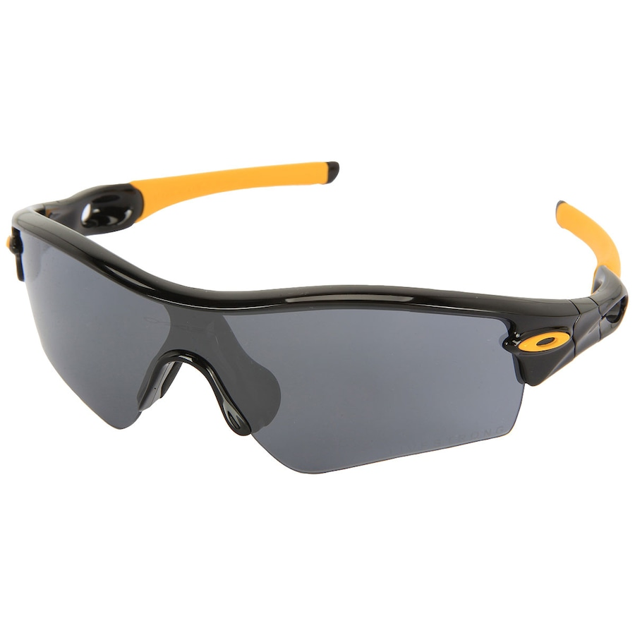 Óculos de Sol Oakley Livestrong Radar Path - Unissex d6af136856