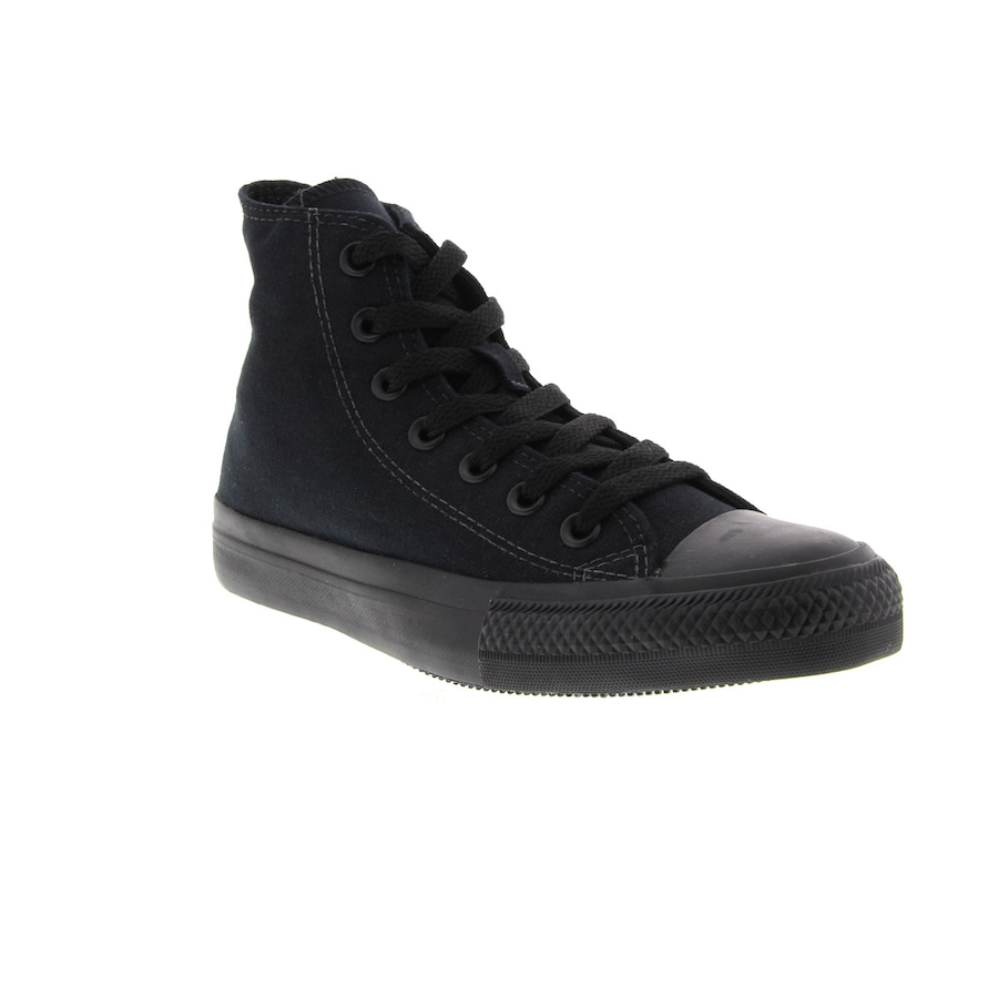 a7fdcd7f88 Tênis Converse All Star Ct As Monochrome Hi Unissex