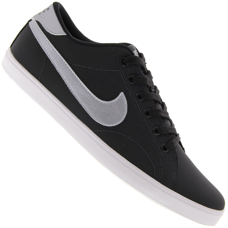 best website 17a0e b972c Tênis Nike Eastham – Masculino