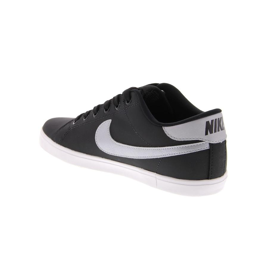 d2de02d76c ... Tênis Nike Eastham - Masculino ...